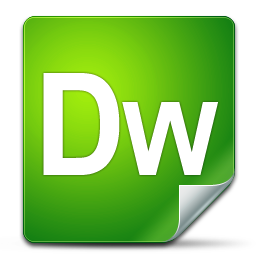 "call to dreamweaver - بهترین "" هاست "" برای Dreamweaver چیست ؟"