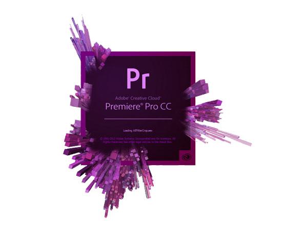 call to premiere - ایا لازم است که شما پریمیر پرو را بیاموزید ؟