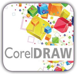 corel shakhes 22 - عناصر ارگانیک در طراحی دکوراسیون