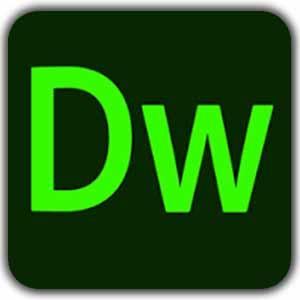 dreamwever shakhes - ماکت سازی چیست؟
