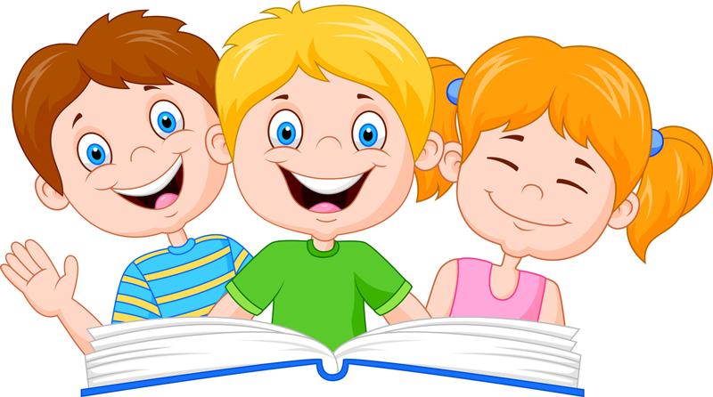 english for kids 3 - آموزش انگلیسی برای کودکان