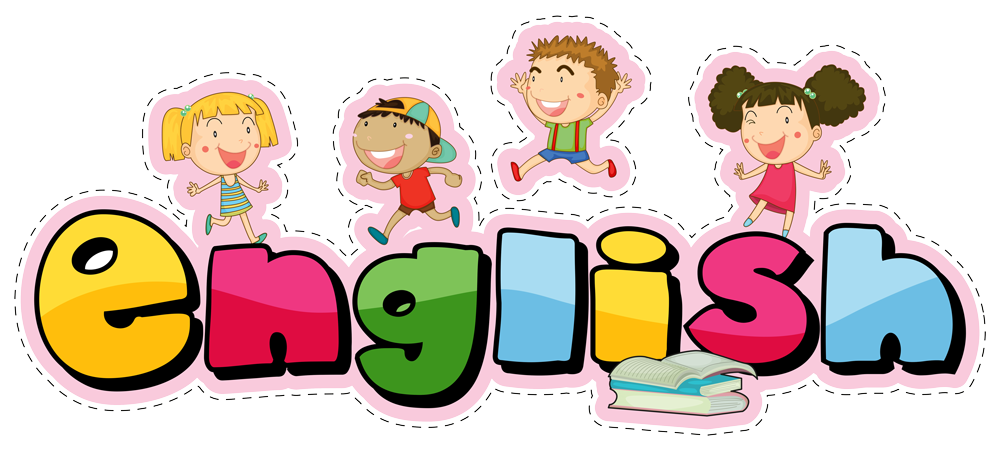 english for kids 4 - آموزش انگلیسی برای کودکان