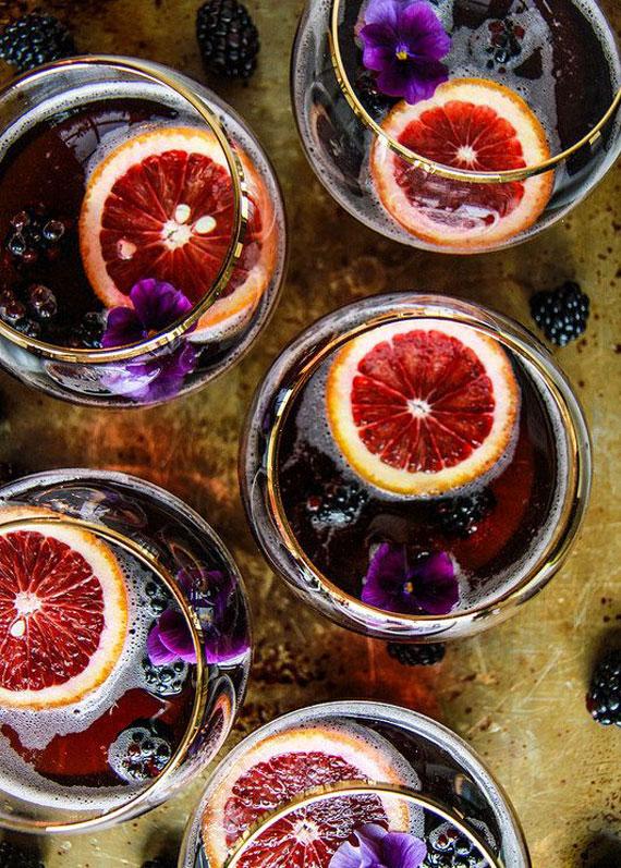 food photography 13 - عکاسی از غذا
