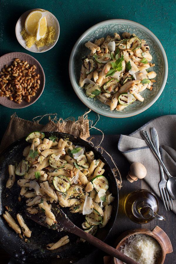 food photography 20 - عکاسی از غذا