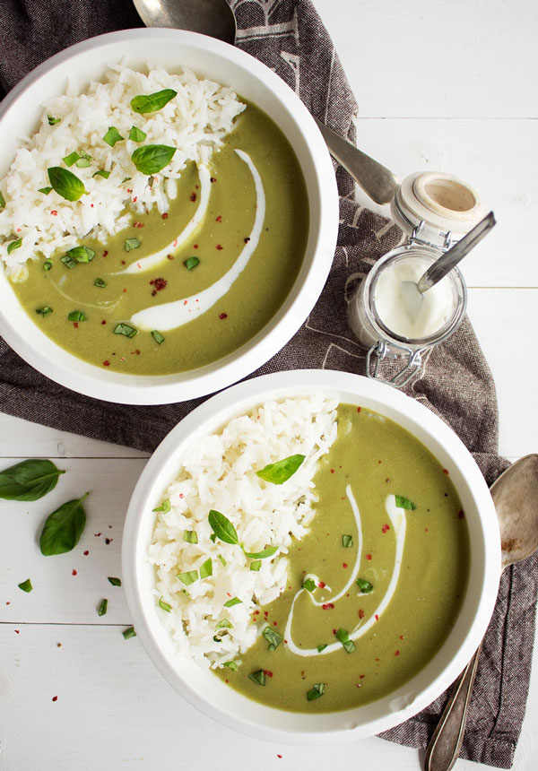 food photography 24 - عکاسی از غذا