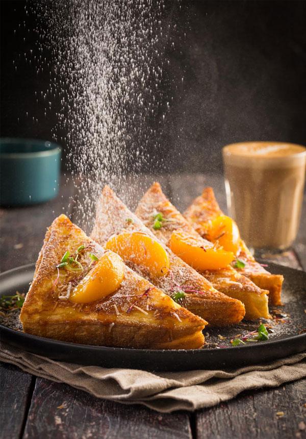 food photography 29 - عکاسی از غذا