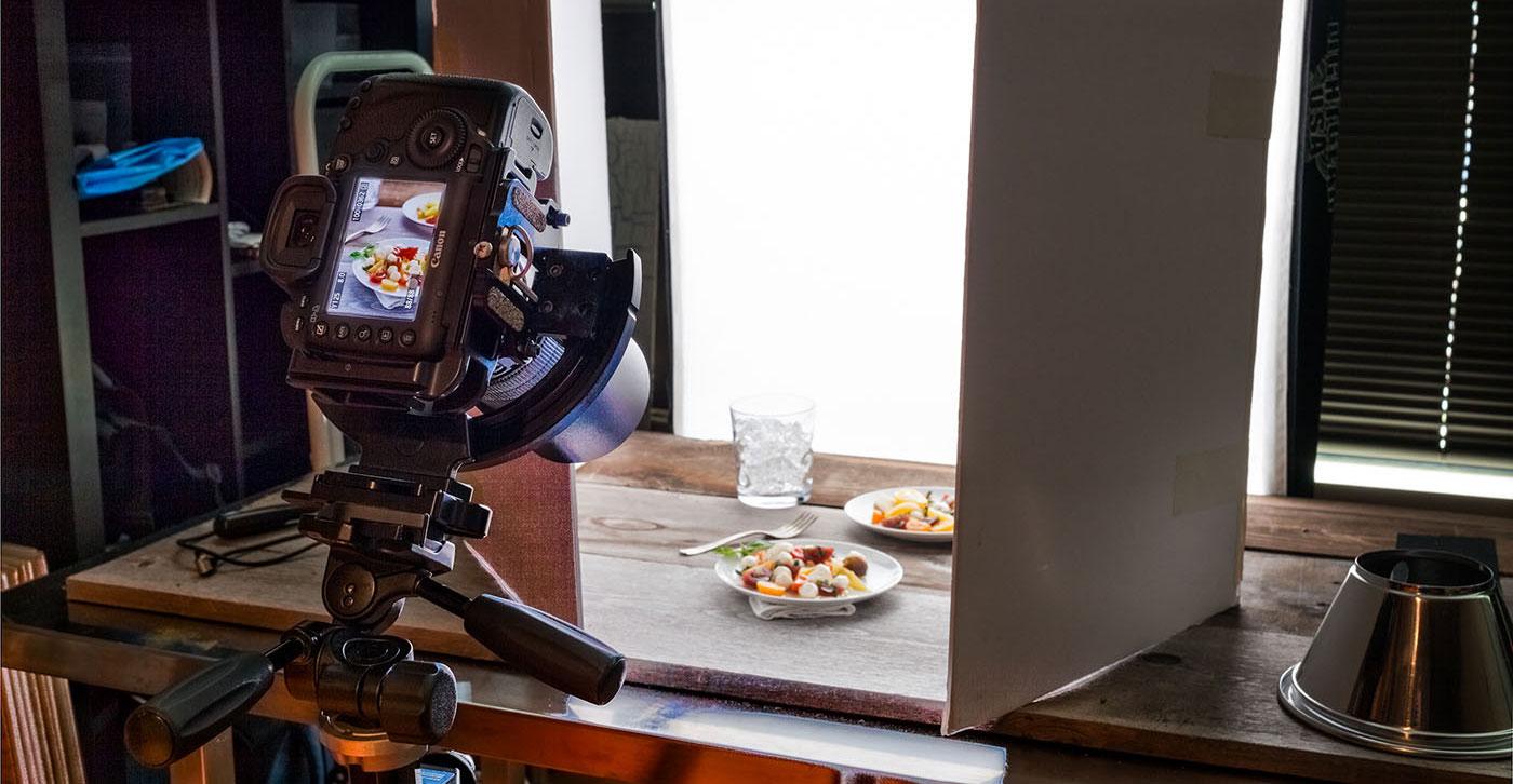 food photography 34 - عکاسی از غذا