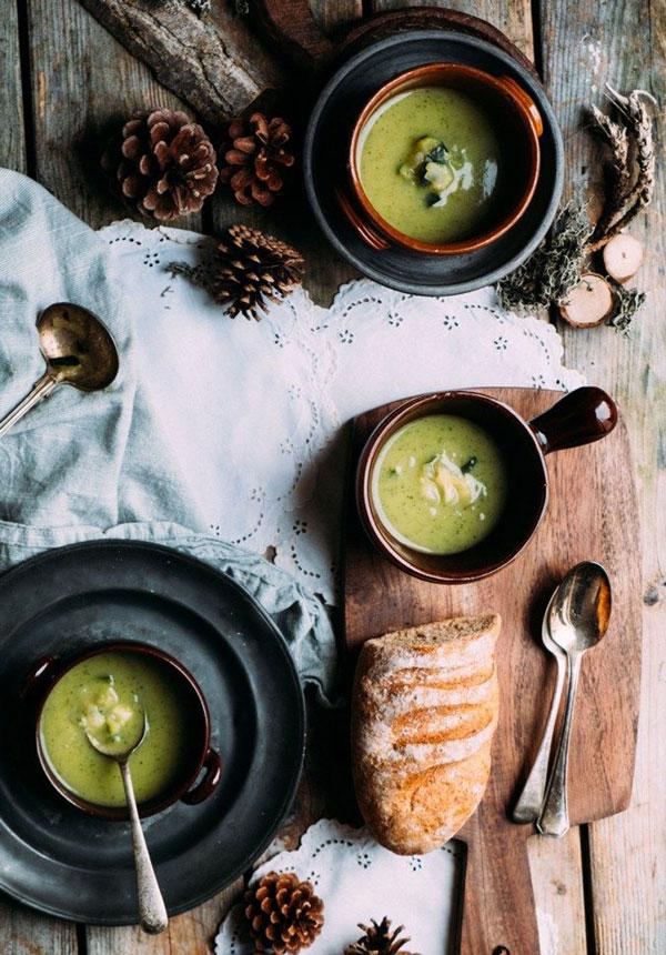 food photography 38 - عکاسی از غذا