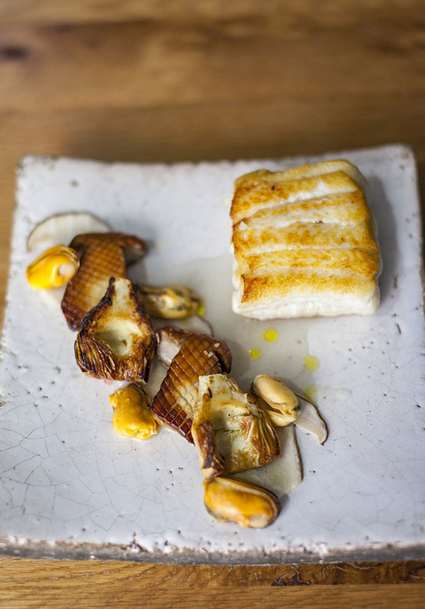 food photography 39 - عکاسی از غذا