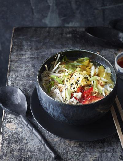 food photography 7 - عکاسی از غذا