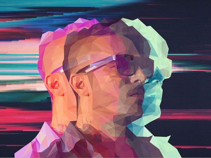 illustrator benefits - اهمیت آموزش نرم افزار ایلوستریتور