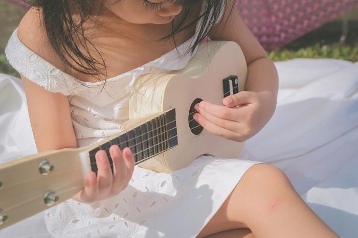 kid music - ارف کودکان چیست ؟