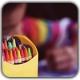 هنر در آموزش و پرورش کودکان