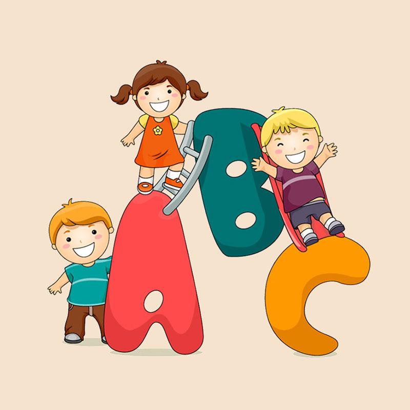 kids english edu 14 - آموزش انگلیسی برای کودکان