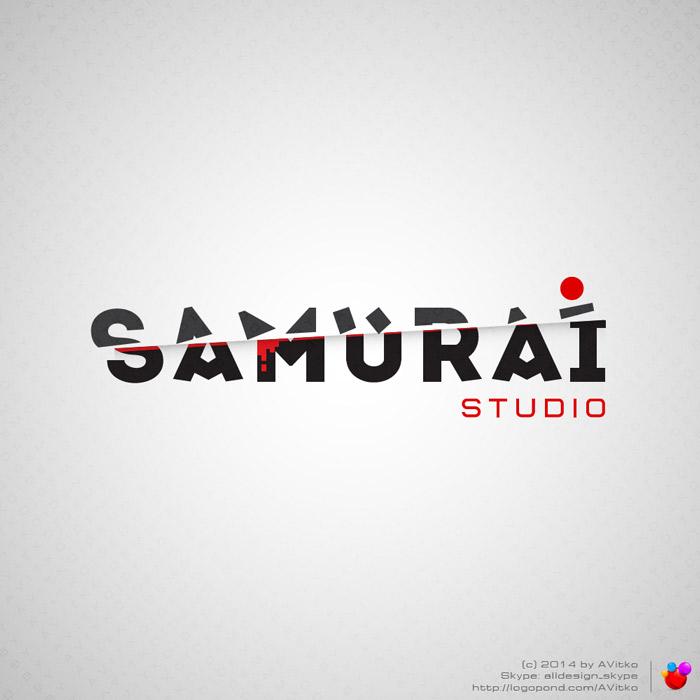 logo design in illustrator - اهمیت آموزش نرم افزار ایلوستریتور