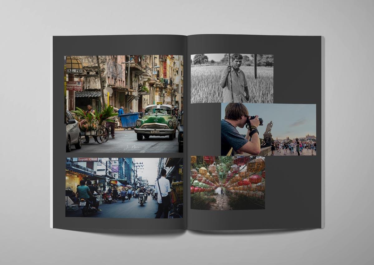 photography of people on travel - عکاسی در سفر | عکاسی از انسان ها