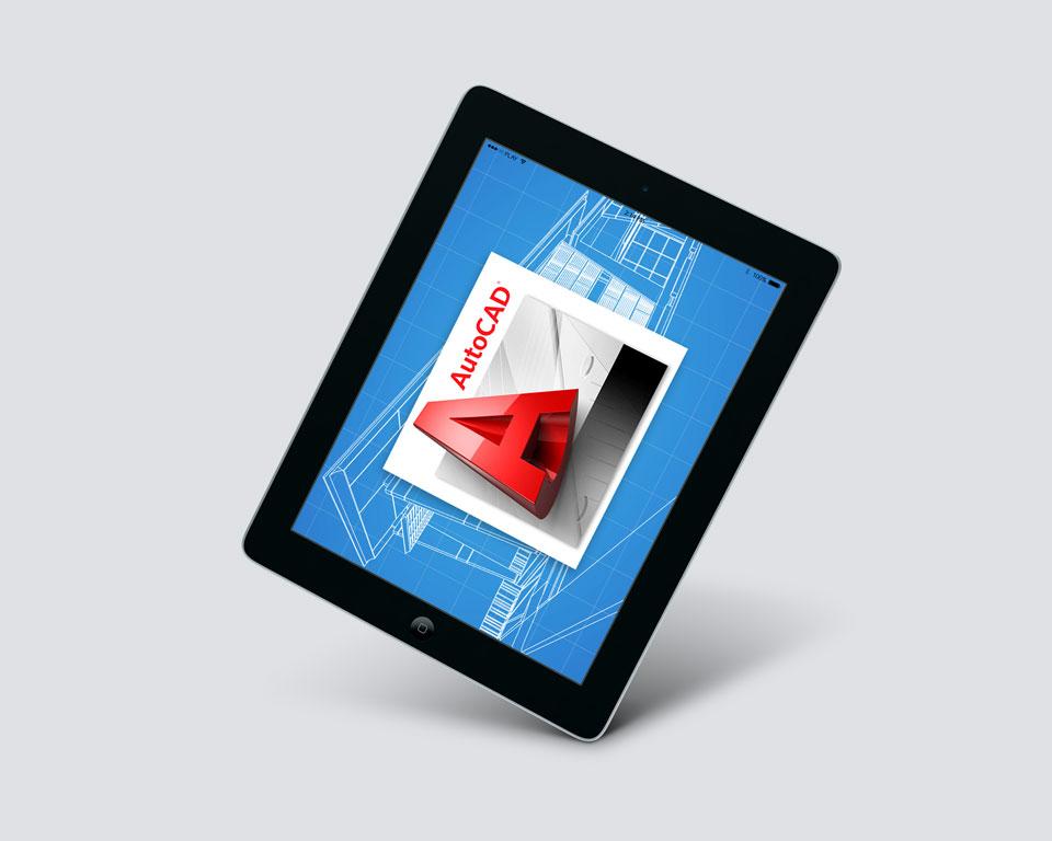 What is AutoCAD - کاربرد اتوکد در مهندسی مکانیک