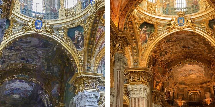 White Balance 2 - چگونهتعادل رنگ در عکاسی می تواند رنگ تان را از بین ببرد ؟