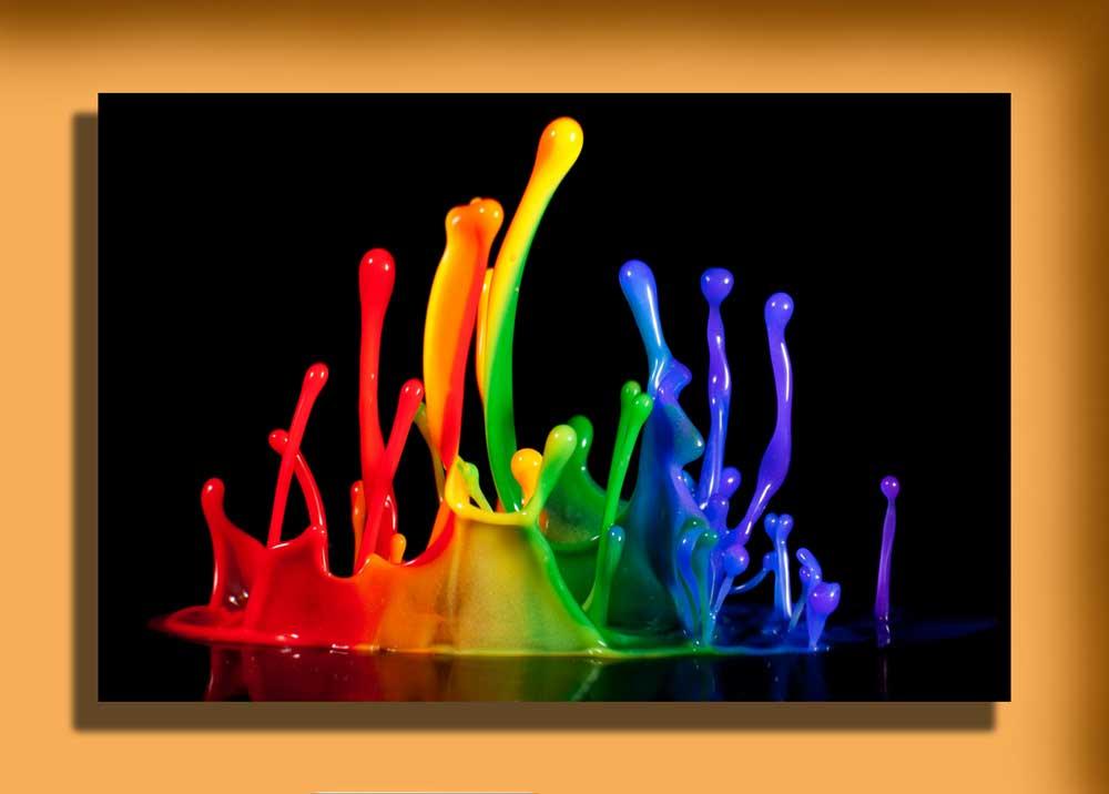 akaci rang s  1 - مدیریت رنگ ها در عکاسی می تواند ساده باشد