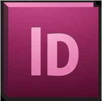 indesign slideer 3 - آموزش ایندیزاین ، InDesign