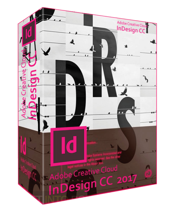 indesign slideer 5 - آموزش ایندیزاین ، InDesign