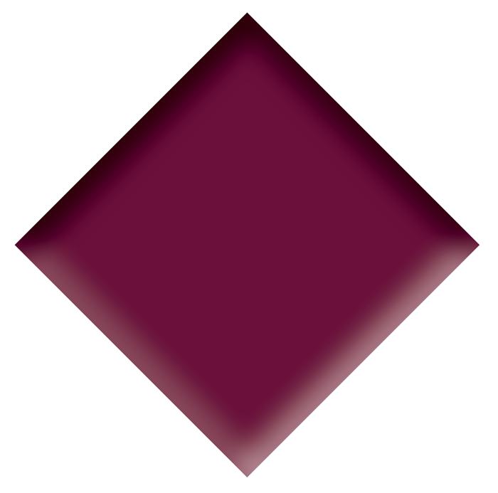 indesign slideer 7 - آموزش ایندیزاین ، InDesign