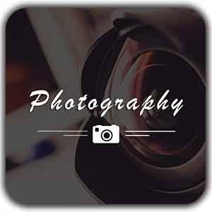 چگونگی بالابردن کیفیت عکاسی در نور کم با افزایش ISO