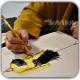 manto shakhes 80x80 - آموزش گام به گام ساخت کتاب کودکان با ایندیزاین