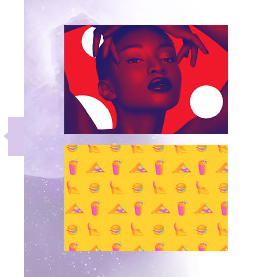 motion 20 trand bartar20 - 20 ترند برتر موشن گرافیک در سال 2018