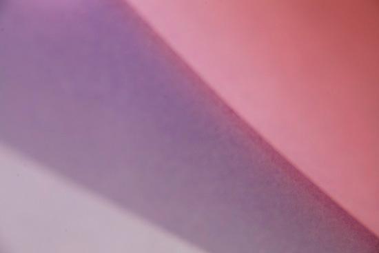 paper abstract photography 06 - چگونگی عکاسی انتزاعی با کاغذ رنگی