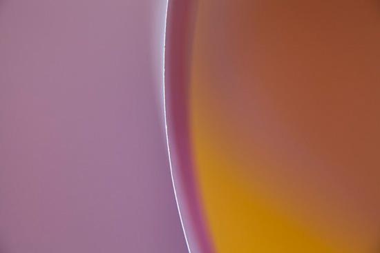 paper abstract photography 07 - چگونگی عکاسی انتزاعی با کاغذ رنگی