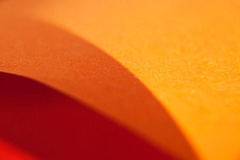 paper abstract photography 10 - چگونگی عکاسی انتزاعی با کاغذ رنگی