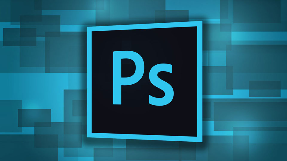 photoshop - چگونگی بالابردن کیفیت عکاسی در نور کم با افزایش ISO
