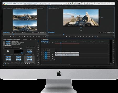 premiere slider 1 - آموزش پریمیر | Premiere