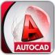 shakhes autocad 80x80 - نقاشی دیجیتال با فتوشاپ تکنیکها، ترفندها و آموزشها