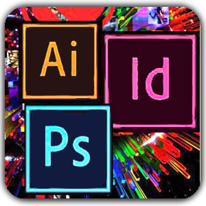 shakhes ps.ai .id - عناصر ارگانیک در طراحی دکوراسیون