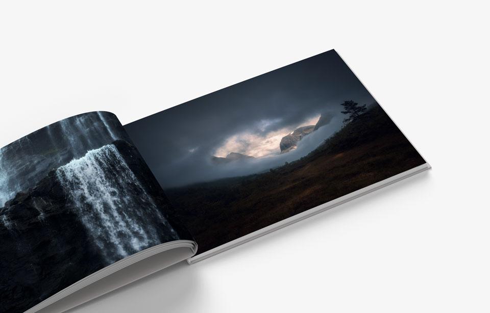 shutter - 4 دلیل برای اینکه چرا عکس های شارپ و شفاف نمی گیرید
