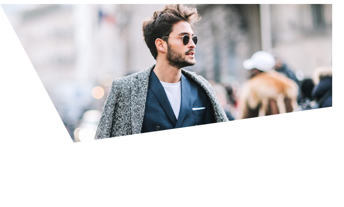 slice 4 clothing men - آموزش طراحی لباس مردانه