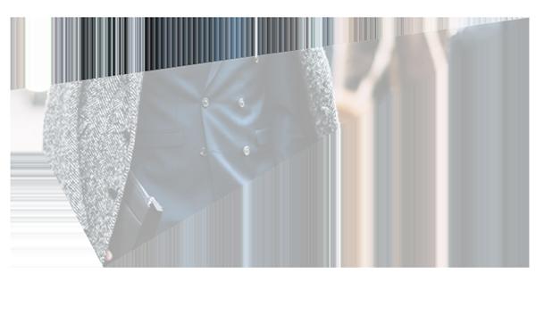 slice 5 clothing men - آموزش طراحی لباس مردانه