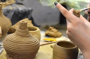 sofall 00 - آموزشگاه پویا اندیش - مرکز آموزش های تخصصی هنر