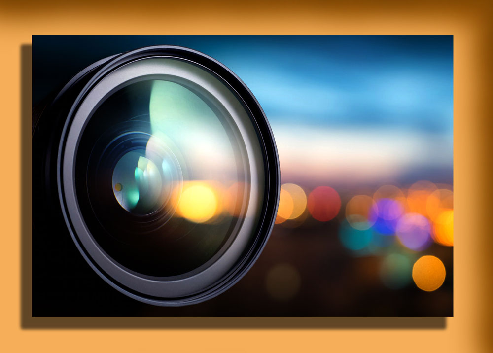tasvirsazi b1 - مدیریت رنگ ها در عکاسی می تواند ساده باشد