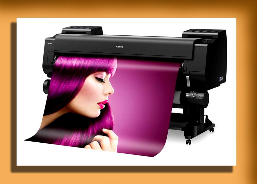 tasvirsazi g1 - مدیریت رنگ ها در عکاسی می تواند ساده باشد