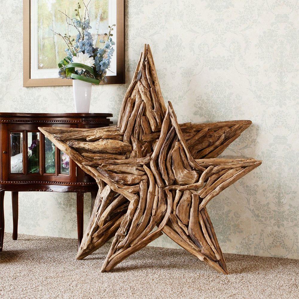 wood slider 14 - آموزش پیکر تراشی با چوب ، مجسمه سازی با چوب