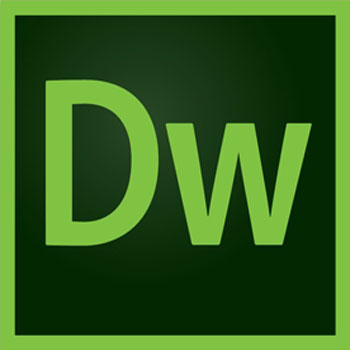 Dreamweaver class pouyaandish - آموزشگاه کامپیوتر