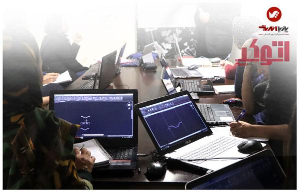 autocad gallery ax call to action pouyaandish 2 - نرم افزار اتوکد چیست ؟