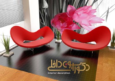 decorasion class pouyaandish 2 - آموزشگاه آنلاین پویا اندیش - آموزش های غیرحضوری و از راه دور