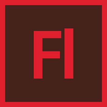 flash class pouyaandish - آموزشگاه پویا اندیش - مرکز آموزش های تخصصی هنر