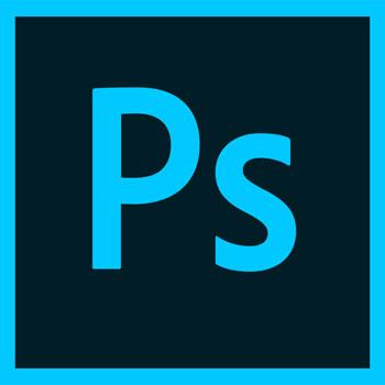 photoshop class pouyaandish - آموزشگاه کامپیوتر
