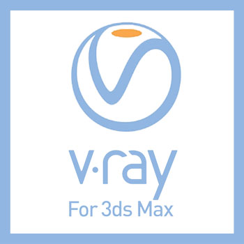vray class pouyaandish - آموزشگاه کامپیوتر