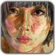 what is digital painting shakhes 80x80 - 6 ترفند ساده برای کشیدن نقاشی دیجیتال رئال